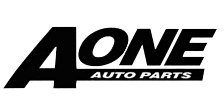 A One Auto Parts